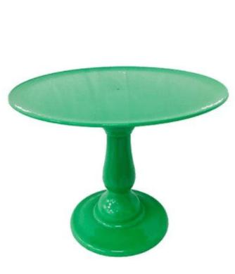 235-verde-limao