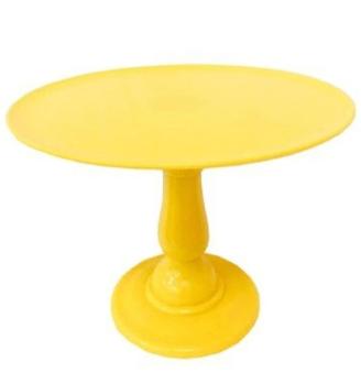 235-amarelo-neon