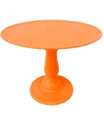 235-laranja