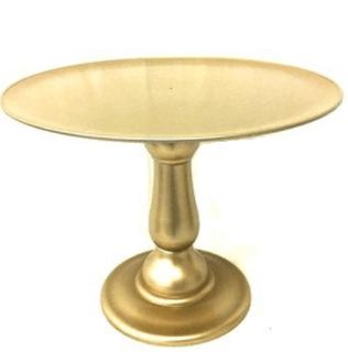 235-dourado
