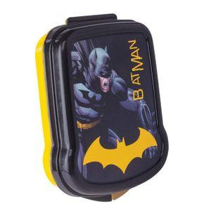 Sanduicheira Batman