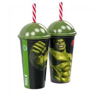 Copo Shake Hulk - 500ml