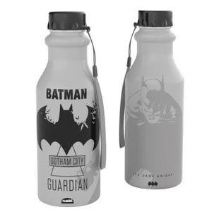 Garrafa Retrô Batman - 500ml