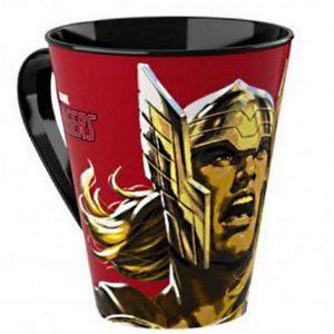 Caneca Thor - 360ml