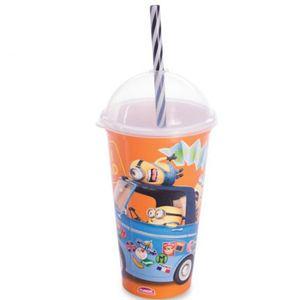 Copo Shake Minions - 500ml