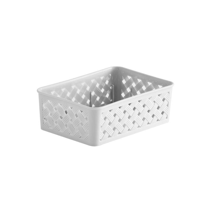 L_822-cesto-organizador-rattan-19-x-13-x-65-cm-branco-192428