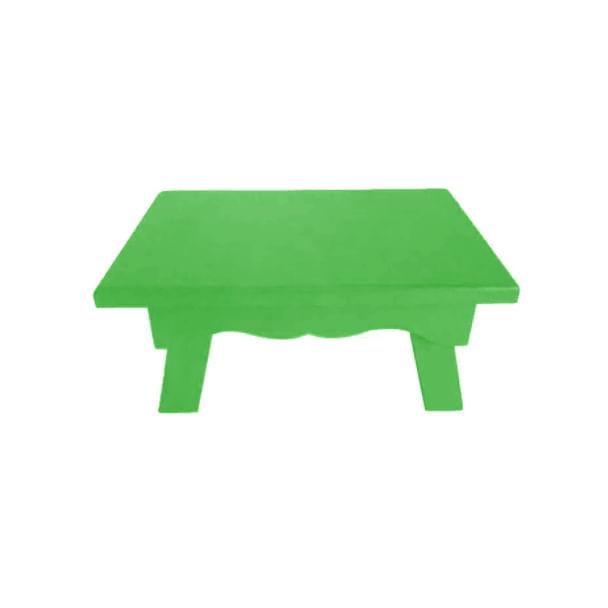 verde-claro