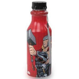 Garrafa Retrô Thor - 500ml