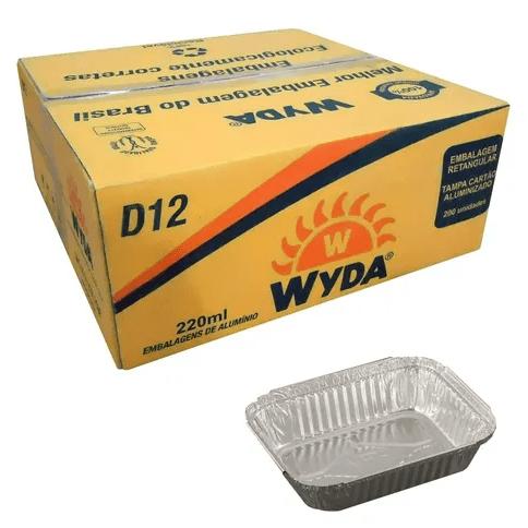 d-12-200