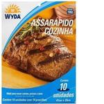 ASSARAPIDO-COZINHA