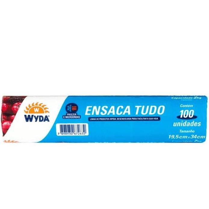 ENSACA-2KG