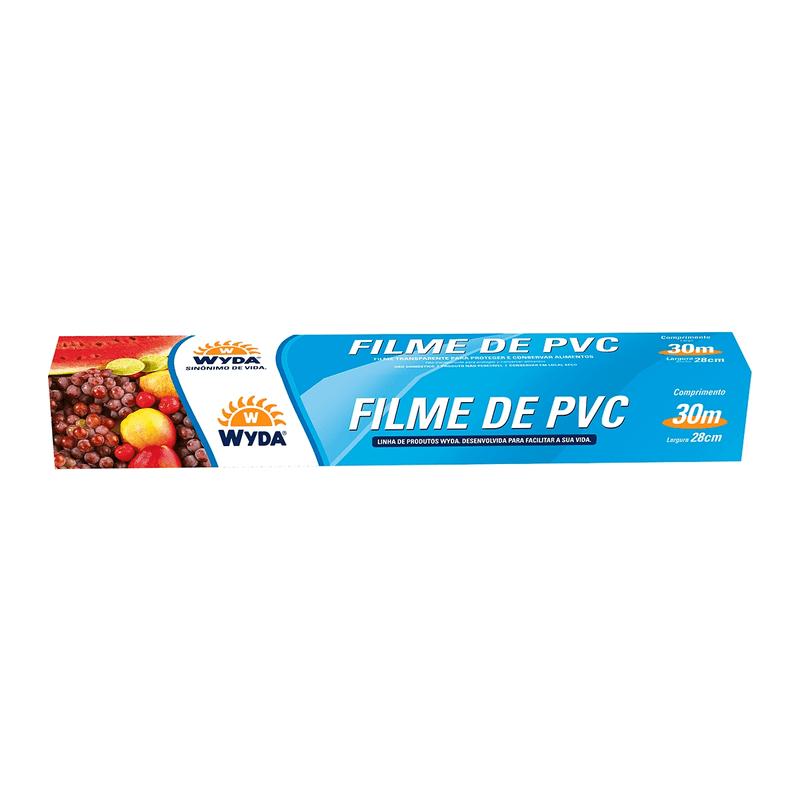 pvc30x30