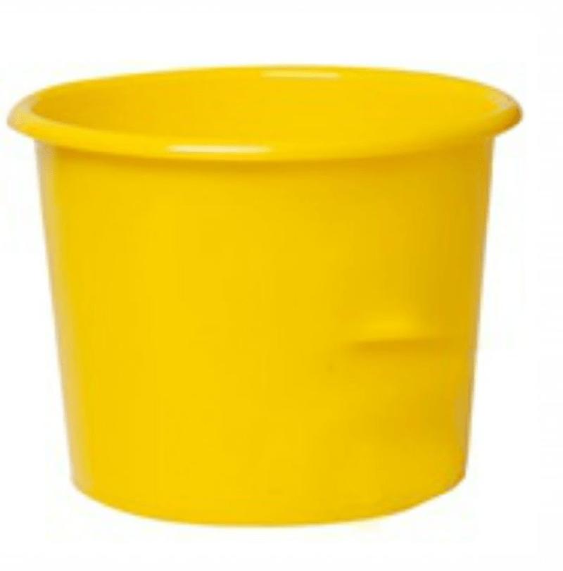 balde-de-pipoca-amarelo