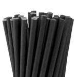 canudo-de-papael-grosso-preto
