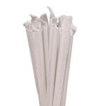 canudo-de-papael-embalado