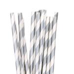 canudo-de-papael-prata-e-branco