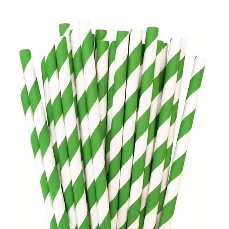 canudo-de-papael-verde-e-branco