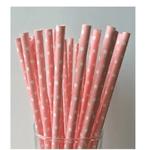canudo-de-papael-poa-rosa-e-branco