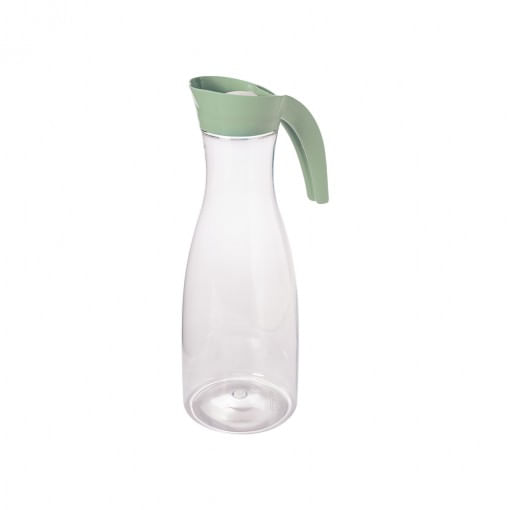jarra-de-plastico