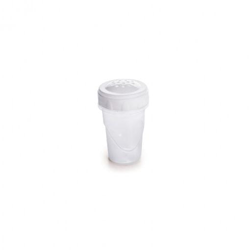 saleiro-plastico-clic