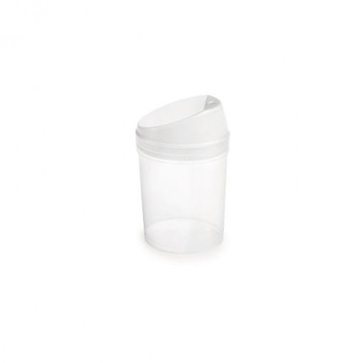 paliteiro-plastico-clic