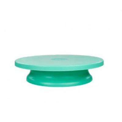 verde-tifanny