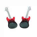 guitarrapretoevermelho