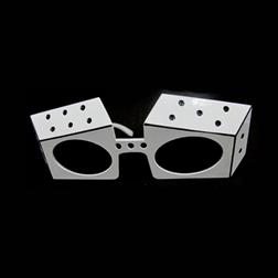 oculosdado