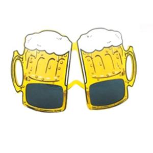 Óculos Copo de Cerveja