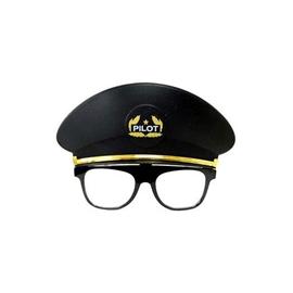 oculospiloto