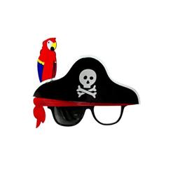 piratapapagaio