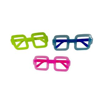 oculosneonquadrado