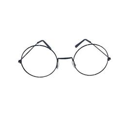 oculosbruxo