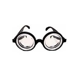 oculosgarrafa