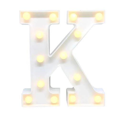 169407-K