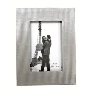 Porta Retratos Decorado 197394-4B 15x20cm