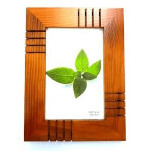 Porta Retratos Decorado 197394-13B 15x20cm