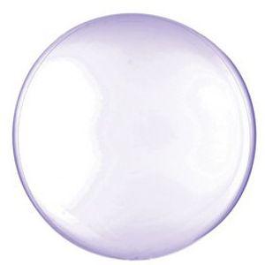 """Balão Bubble Cromus 24"""" 60cm"""