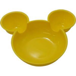Tijela Ratinho Amarela