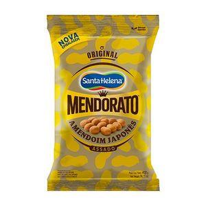 Amendoim Mendorato 400g