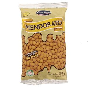 Amendoim Japonês Salgado Dori 500g