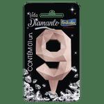 Cartela_Diamante_RoseGold_9_VLM51Tl.5263