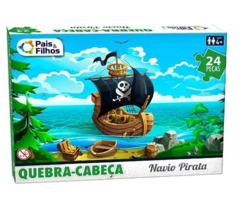 querbra-cabeca-navio-pirata