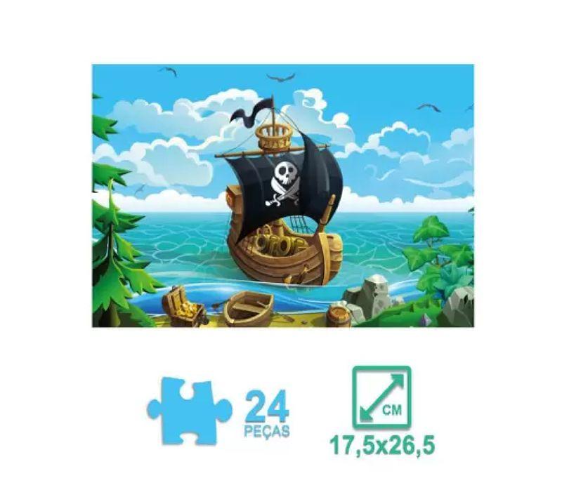 querbra-cabeca-navio-pirata2