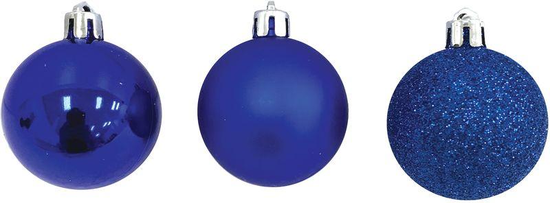 kit-3-bolas-lisa_fosca_glitter-azul-royal