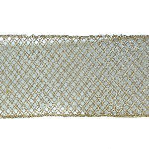 Fita Aramada Decorada YMC20-Y003 9,14mx6,3cm
